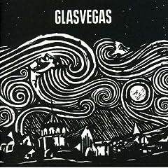 glasvegas cover