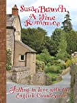 A Fine Romance: Falling in Love with...