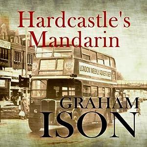 Hardcastle's Mandarin Audiobook