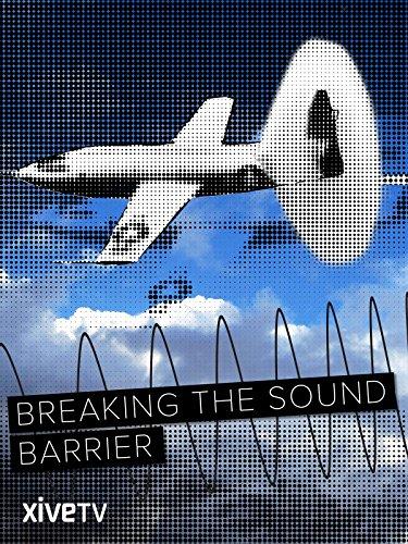 Buy International Barrier Technology Now!