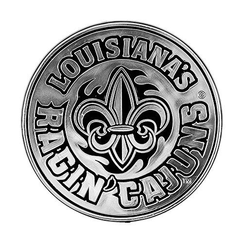 University Of Louisiana At Lafayette Cajuns College NCAA