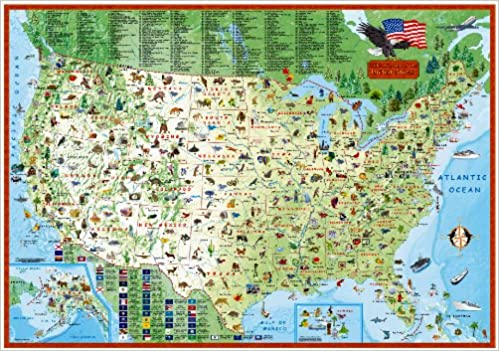 Children's wall map of the united states, transient ... on glider map, statue map, inverted map, glass map, go to the map, palace map, border map, magnetic map, large map, world map, trench map, floor map, desk map, plant map, plate map, atlas map, home map, green map, englewood map, step map,