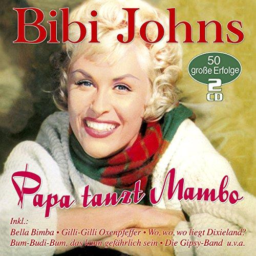 papa-tanzt-mambo-50-grosse-erfolge
