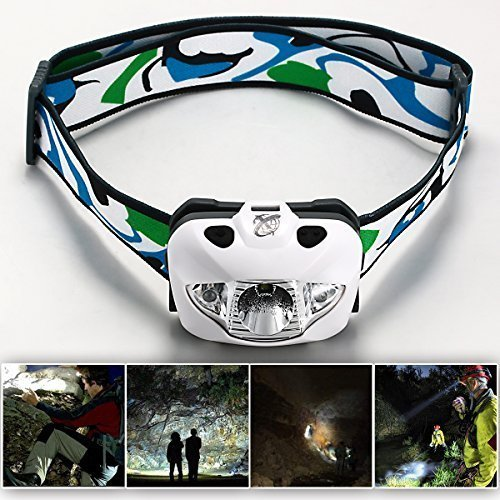 xcellent-global-professional-compact-160-lumens-cree-r3-white-light-led-headlamp-headlight-red-white