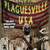Plaguesville, USA | [Jim LaVigne]