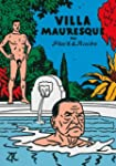 Villa Mauresque: Somerset Maugham et...