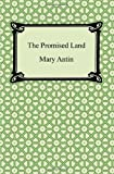 The Promised Land Mary Antin