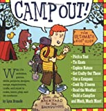 Camp Out!: The Ultimate Kids Guide