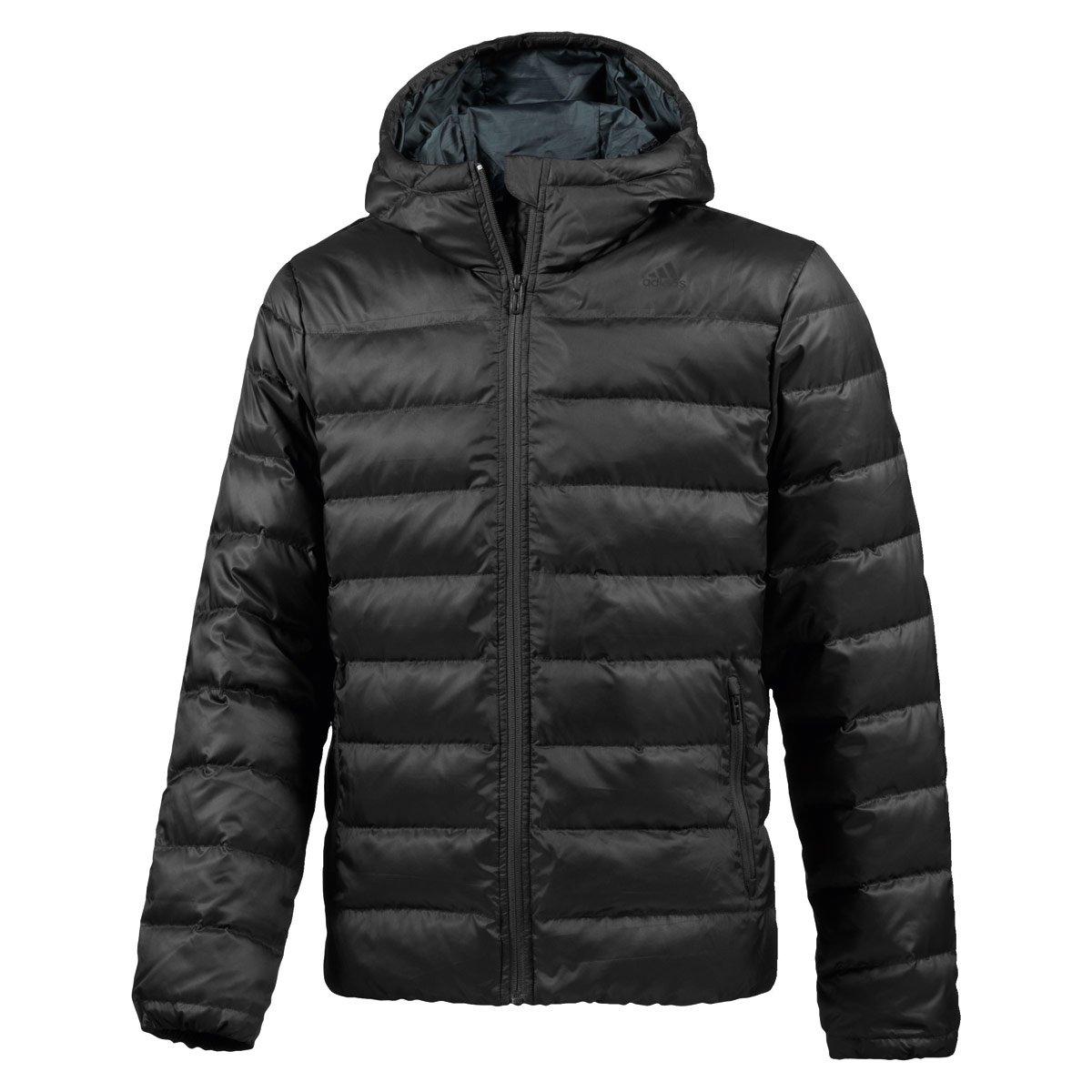 adidas Herren Jacke D Jacket MID günstig kaufen