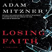 Losing Faith | [Adam Mitzner]