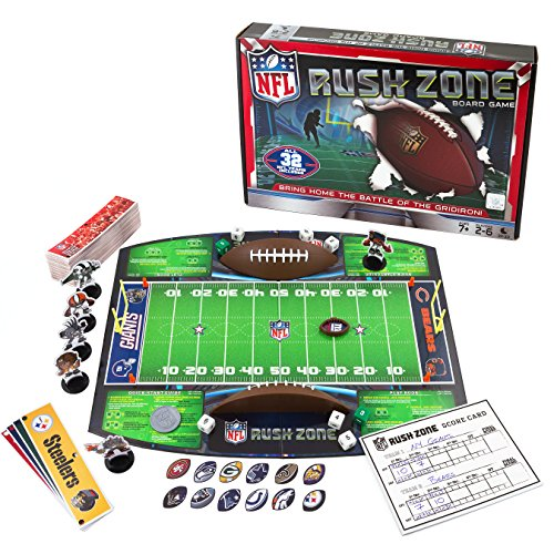 nfl-rush-zone-board-game