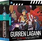 Gurren Lagann - int�grale Ultimate [B...