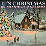 Its Christmas [2cd]
