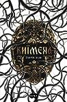 Khimera: El mundo cambiar� para siempre