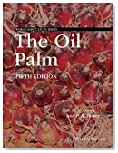 The Oil Palm (World Agriculture Series)