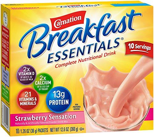 carnation-breakfast-essentials-strawberry-sensation-powder-126-oz-10-count-envelopes-pack-of-6