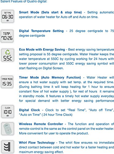 Havells-Quatro-Digital-15-Litres-Storage-Water-Heater