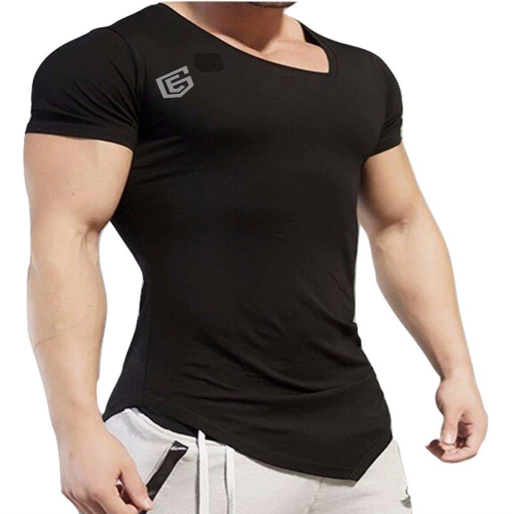 Black t shirt amazon - Black T Shirt Amazon 57