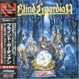 Somewhere Far Beyond by Blind Guardian