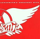 echange, troc Aerosmith - Greatest Hits - New Version