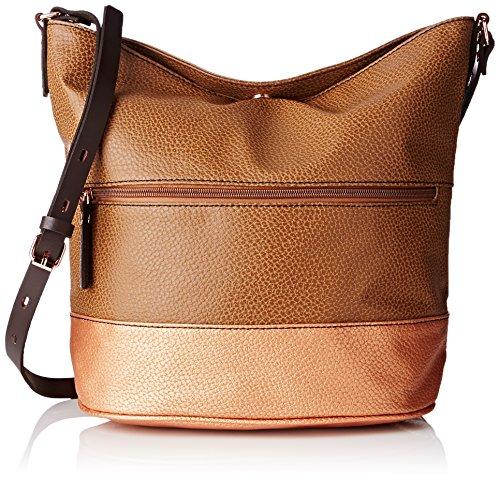 paquetage-ba-sac-bandouliere-marron-069-reliure-cuivre-taille-unique