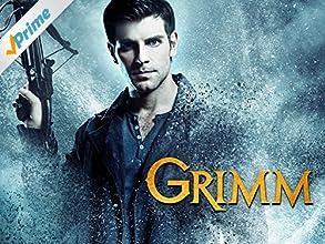 Grimm, Season 4