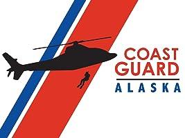 Coast Guard Alaska - Season 4