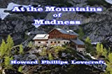 img - for At the Mountains of Madness book / textbook / text book