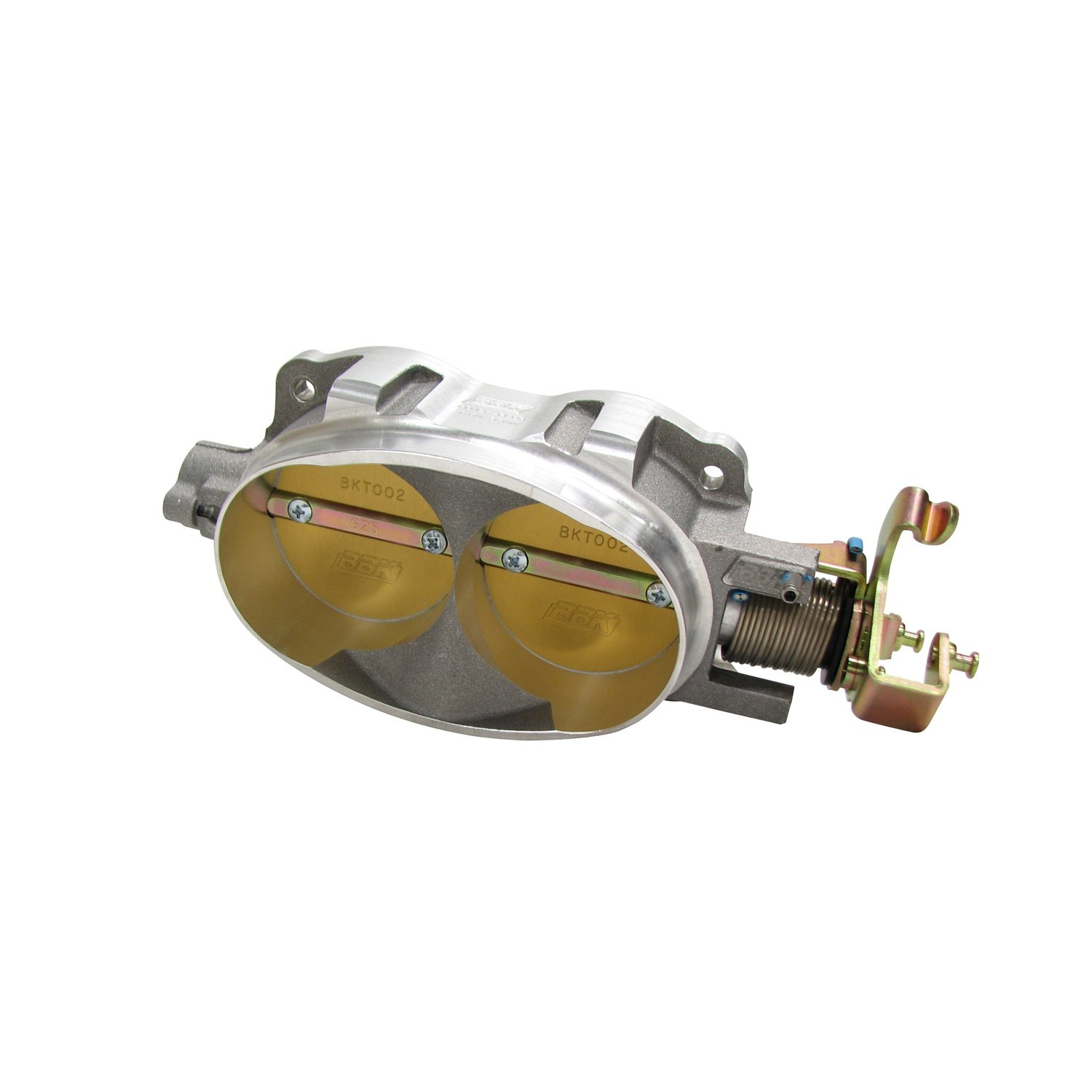 BBK 1767 67mm Throttle Body for Dodge Viper велосипед focus super bud 26r 2 0 2014