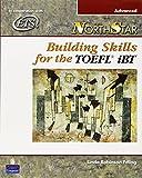 NorthStar: Building Skills for the TOEFL...