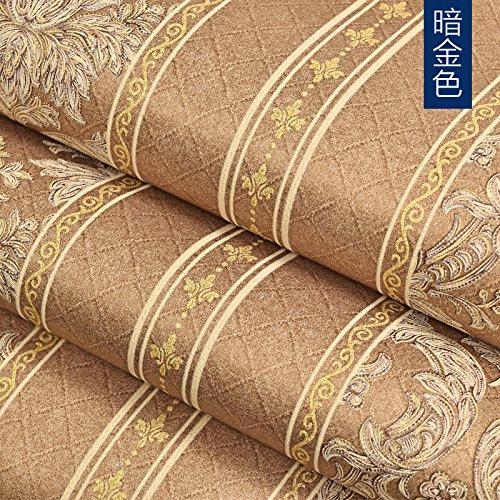 yifom-tapiz-en-relieve-3d-wallpaper-dormitorio-salon-tv-engrosamiento-de-la-pared-de-fondo-de-tela-n
