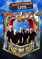 Monty Python: Live