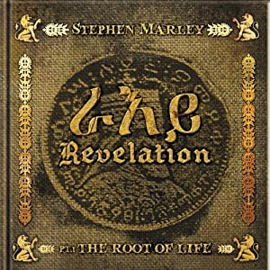 Revelation Part 1: The Root of Life by Republic