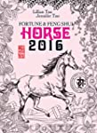 Fortune & Feng Shui 2016 HORSE