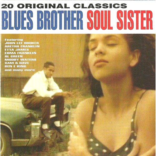 Fontella Bass - Blues & Soul (Compilation Cd, 20 Tracks) - Zortam Music