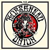 The Horsehead Union