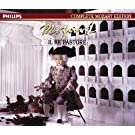 Mozart: Il re pastore (2 CDs)