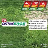 As Seen on TV Cutting Edge Grass Seed