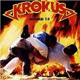 Round 13by Krokus