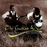 Azucena Guitar Duo