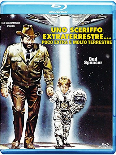 uno-sceriffo-extraterrestrepoco-extra-e-molto-blu-ray