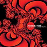 Views From a Red Train by Tangerine Dream (2010-07-13)
