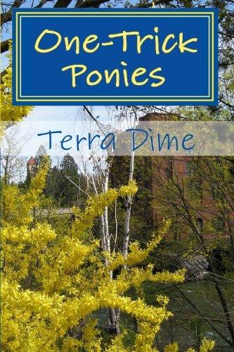 One-Trick Ponies