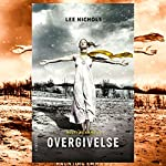 Overgivelse (Haunting Emma 3) | Lee Nichols