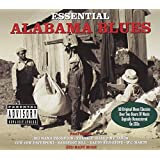 Essential Alabama Blues
