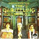 The Darjeeling Limited (Original Soundtrack) (RSD) [VINYL]