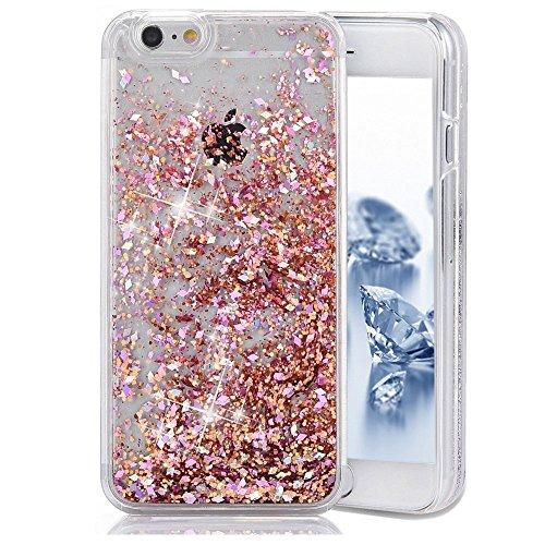 iphone-se-case-supvin-liquid-case-for-iphone-se-iphone-5s-fashion-creative-design-flowing-liquid-flo