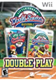 Little League World Series Double Play - Nintendo Wii