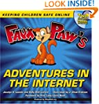 Faux Paw's Adventures in the Internet...