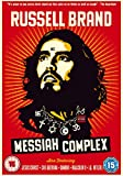 Russell Brand - Messiah Complex [UK Import]